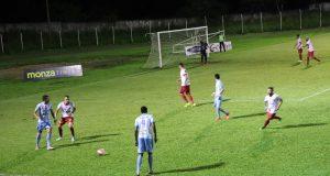Ji-Paraná realizará seletiva para atletas locais 9aee9616259ff